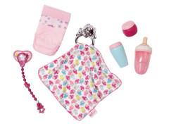 Baby born® Výbavička pro miminko