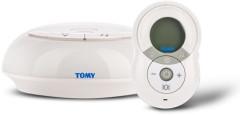 Dětská digitální chůvička TOMY TF550