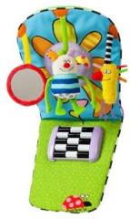 Pultík do auta Kooky Taf Toys