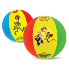 Krtečkův nafukovací míč 61cm