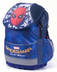 Anatomický batoh PLUS Spiderman Homecoming NEW 2017