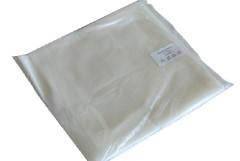 Podložka PVC na matraci velká 130 x 70 cm