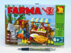 Dromader 28406 Farma