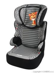 Autosedačka Nania Befix Sp Jaguar 2015 15 - 36 kg