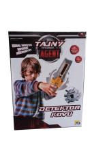 Mac Toys Detektor kovu