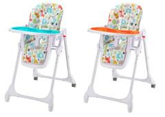 Židlička jídelní Zola Petite&Mars