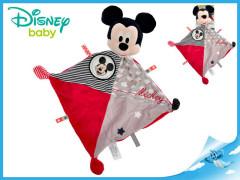 Mickey Mouse Baby usínáček 0m+
