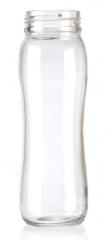 Lifefactory láhev náhradní 475ml