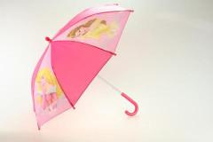 Deštník Princezna manual