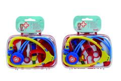 Doktorský kufřík