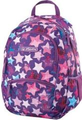 Školní batoh HVĚZDY
