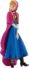 Figurka Anna (Ledové království)