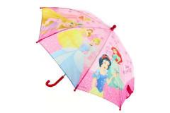 Deštník Princezny manuální