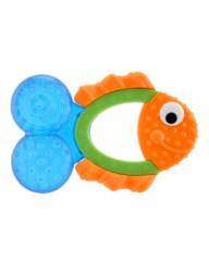 Kousátko rybka Sassy