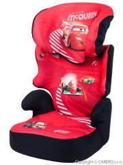 Autosedačka Nania Befix Sp Cars 2016 15 - 36 kg