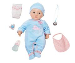 Baby Annabell chlapeček 46 cm
