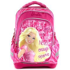 Školní batoh Barbie - Sparkle