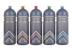 Zdravá láhev na pití 0,7 l BIKE HORY