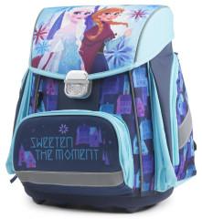 Školní batoh PREMIUM Frozen 2018