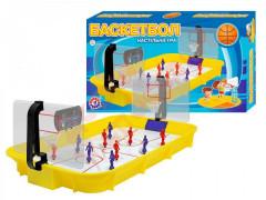 Stolní hra Basketbal