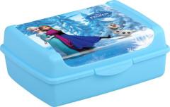 "Svačinový box ""Frozen"" Keeeper"