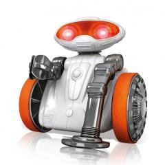Albi - Robot - programovatelný - Hraj si & poznávej