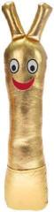 Bludišťák zlatý 30cm