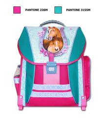 Školní batoh Beauty Emipo