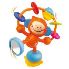 B kids Nezbedná opička