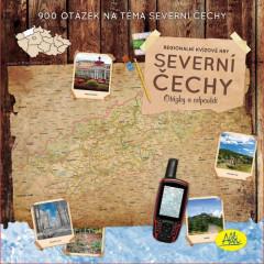 Albi - Regionální kvízy Severní Čechy