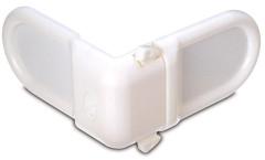 Bezpečnostní zámek na zásuvky komod a skříní