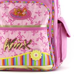 Školní batoh Winx Club - Friends Forever - IV.