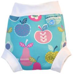 Plavky Happy Nappy - Tutti Fruti VEL. L