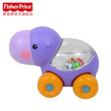 Fisher Price hrošík s kuličkami