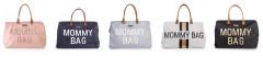 Přebalovací taška Mommy Bag