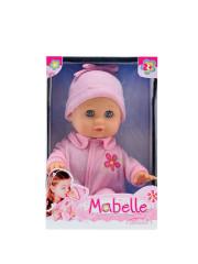Panenka Bambolina Mabelle