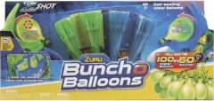 Zuru Vodní balónkové bitvy
