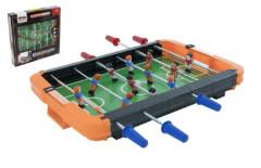 Stolní fotbal kovová táhla