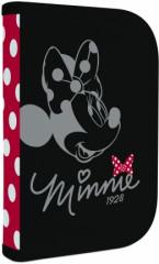 Jednopatrový penál plný Minnie&You