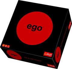 Hra EGO trefl