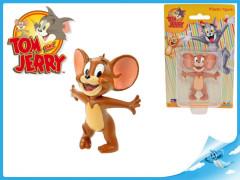 T&J Jerry figurka 8cm