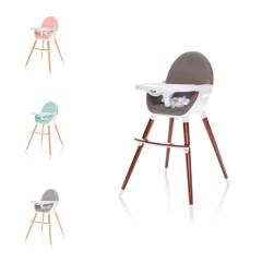 Jídelní židlička Zopa Dolce
