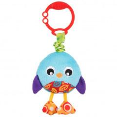 Playgro - Vrnící tučňáček