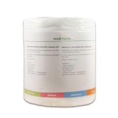 Separační pleny v roli bavlna/polyester (cca 28x14 cm) Batolini