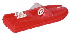 Motorový člun 25 cm