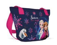 Taška přes rameno STYLE Frozen