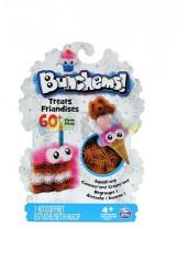 Kreativní balení Bunchems
