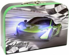 Lamino kufřík Junior auto Racing