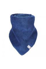 Šátek na krk MAZLÍK Outlast® Modrá