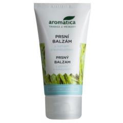 Prsní balzám 40ml Aromatica